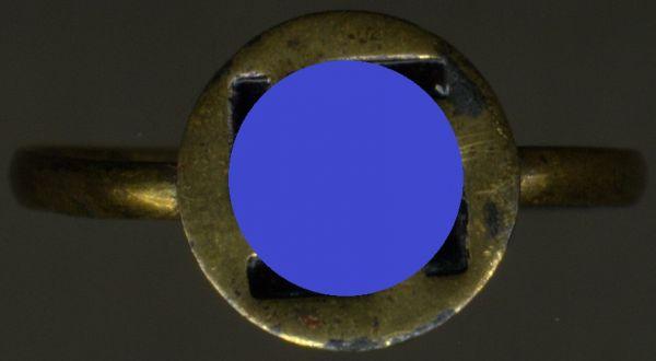 NS-Sympathie-Ring