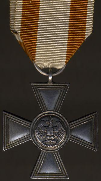 Preußen, Roter-Adler-Orden 4. Klasse (geprägtes Medaillon)