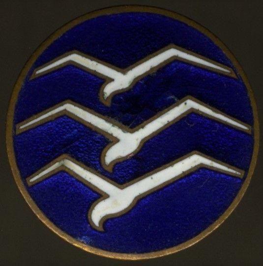 Segelflieger-Abzeichen C
